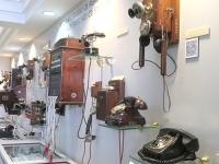 Telefónia Múzeum