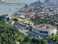 Citadella (fotó: Civertan)